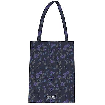 Regatta Great Outdoors Packable Tote Bag