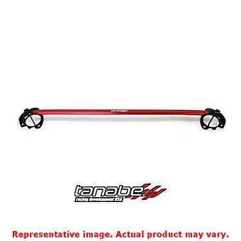 Tanabe Sustec Tower Bar TTB046F Front Fits:ACURA 2002 - 2006 RSX