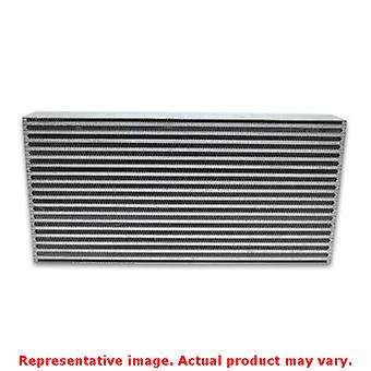 Vibrant Intercooler Core 12830 18