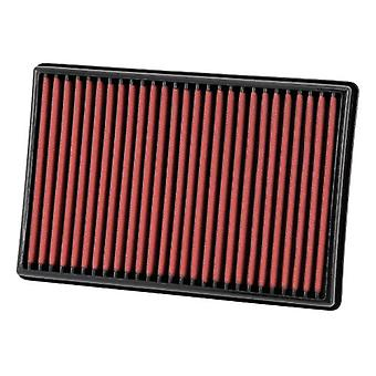 AEM 28-20247 DryFlow Air Filter