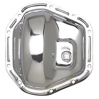 Trans-Dapt 4816 Chrome Differential Cover