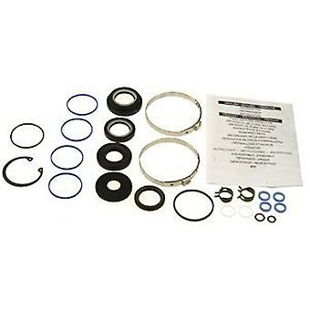 Gates 348365 Power Steering Repair Kit