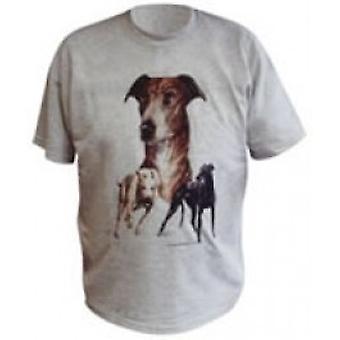 Tee Shirt Design C J27-xx-large