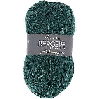 Bergere De France Calinou Yarn-Cobalt CALINOU-10031