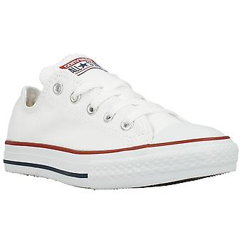 Converse Yths Chuck Taylor All Star OX 3J256 universal summer kids shoes