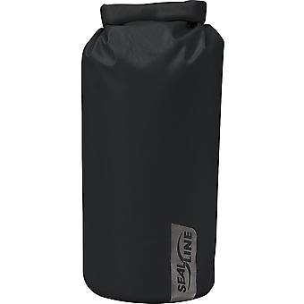Seal Line Baja Dry Bag Classic Dry Protection for Walking and Travel