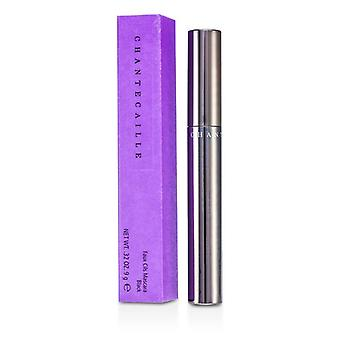 Chantecaille Faux Cils Mascara - # Black - 9g/0.32oz