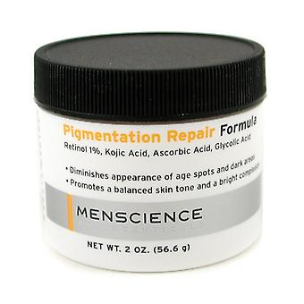 Menscience Pigmentation Repair Formel 56,6 g/2 oz