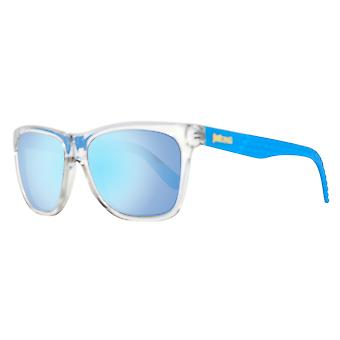 Just Cavalli sunglasses transparent