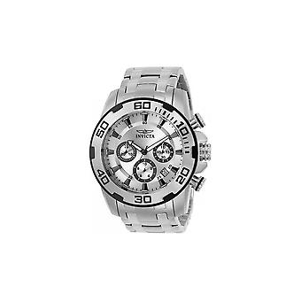 Invicta watches mens Pro diver chronograph 22317