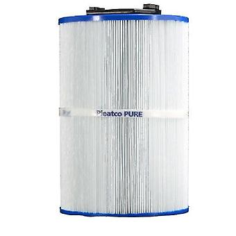 Unicel C7350 7000-serien 50 Sq. Ft. Filter patron C-7350
