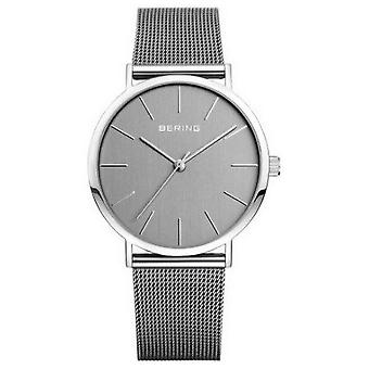 Bering Unisex Watch classic collection 13436-309