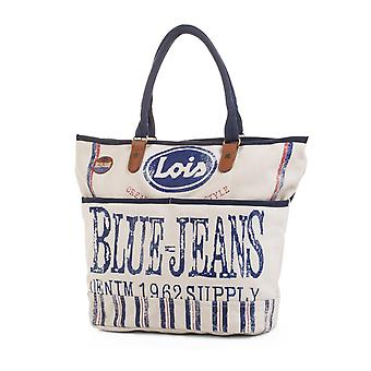 91201 woman type bag Shopping Lois Hawaii