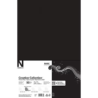 Creative Collection Cardstock Pack 11