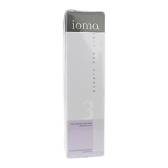 IOMA Gentle Cleansing Cream Water 4.73oz/140ml New In Box