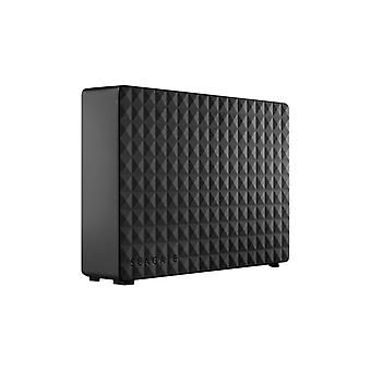 Seagate Expansion External 3.5 4 TB USB 3.0