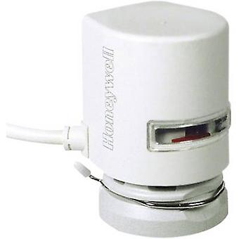 Thermal actuator, passive (NO) thermal Honeywell