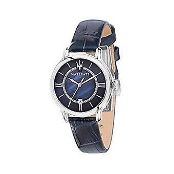 MASERATI - Armbanduhr - Damen - EPOCA - R8851118502