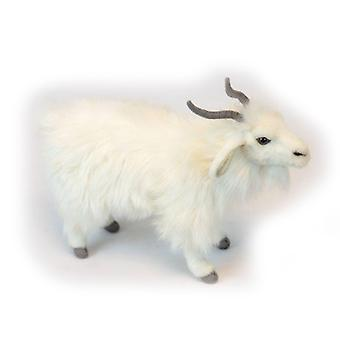 Hansa Turkish Goat (30cm)