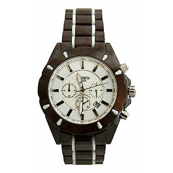 Waooh - Watch Casar55 8019