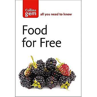 Mat för gratis (Collins pärla)