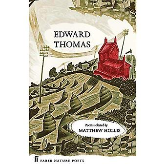 Selected Poems of Edward Thomas (Faber Nature Poets)