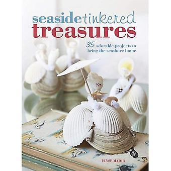 Seaside Tinkered Treasures