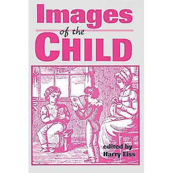 Beelden van het kind door het Eiss & Harry