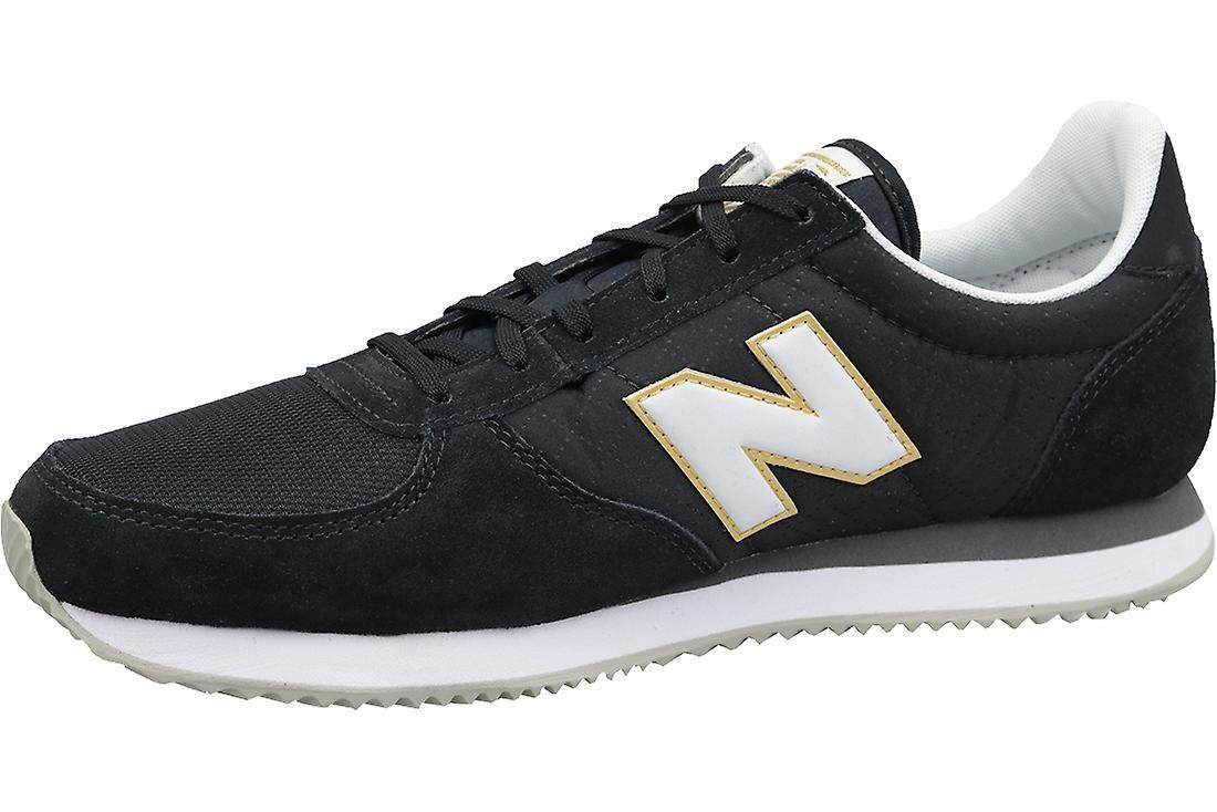 New Balance WL220TPB Womens sneakers