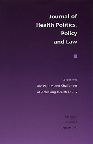 Politics And Challenges Of Achievin - 9780822370987 Book