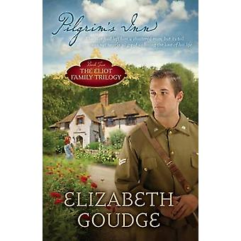 Pilgrim's Inn by Elizabeth Goudge - 9781619700734 Book