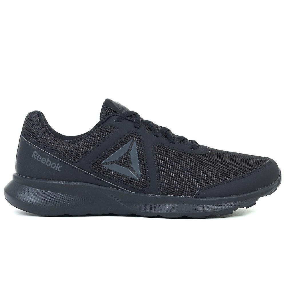 Reebok Quick Motion DV9266 universal all year men chaussures