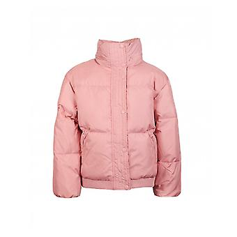 Guess? Guess Kids Oversized Bomber Jacket