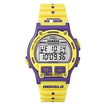 Timex Orologio Unisex ref. T5K840