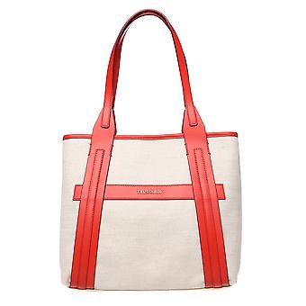 Handbag from Donna Trussardi Jeans 76B120M
