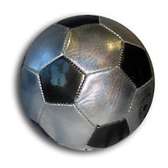 Import Small Leather Soccer Ball (Babies and Children , Toys , Others)