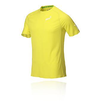 INOV8 Base Elite kör T-shirt-AW19