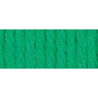 Astra Yarn Solids Emerald 246008 02708