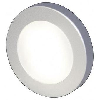 LED interior light LEDs (Ø x D) 52 mm x 6 mm ProCar