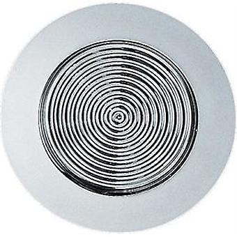 Alessi September 6 Coasters  Sitges