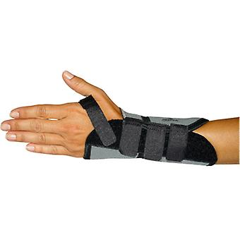 Artroben Splint Left wrist strap (Sport , Injuries , Wristband)
