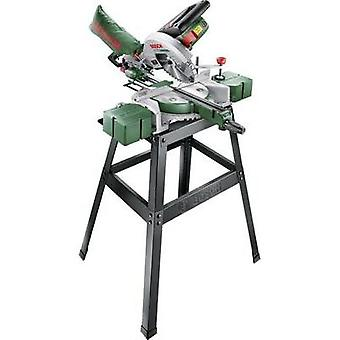 Bosch PCM 8 S Set Compound mitre saw (0603B10101), , , 216 x 30 mm