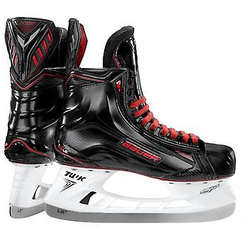 Bauer vapor 1 X limited edition skates senior