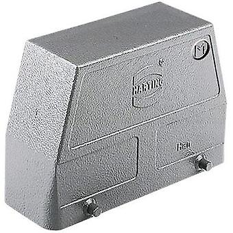 Harting 19 30 024 0527 Han® 24B-gs-M32 Accessory For Size 24 B - Installation Housing
