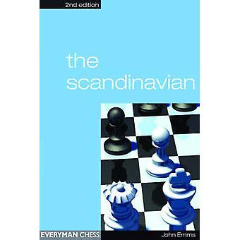 Scandinavian by Emms & John