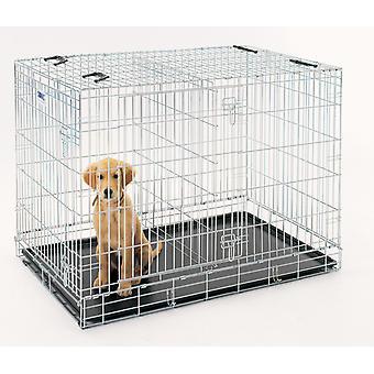 Hond RÚsidence Divider 91 cm
