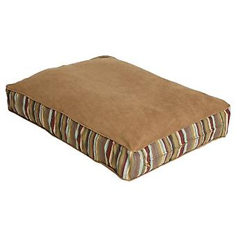 Morocco Box Duvet Medium 88x67x14cm