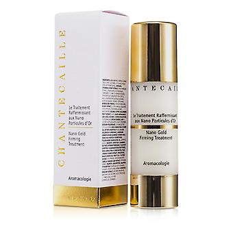 Chantecaille Nano oro reafirmante tratamiento 50ml / 1.7 oz
