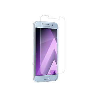 INVISIBLESHIELD HD DRY SCREEN SAMSUNG GALAXY A5 2017
