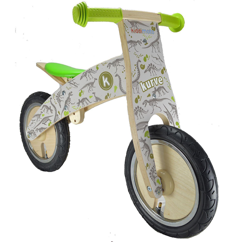 Enfantdimoto Kurve boisen   Bike - Fossil